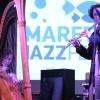 """Terminato con successo il """"Marettimo Jazz Festival"""" alla sua prima edizione"""