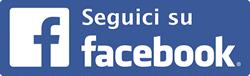 Segui Marettimo su Facbook